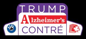 trump_alz_logo-01