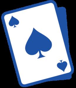 cards-02-02