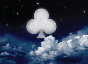 club moon in the sky-01-01