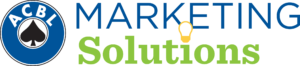 marketing_solutions_logo-01
