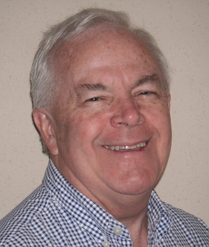 Bert Onstott