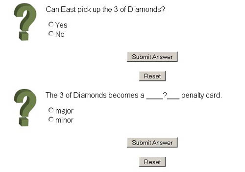 ACBLpenaltycardsquestions