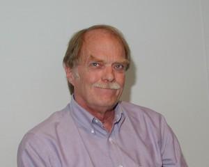 Chris Larsen 2
