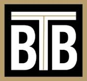 BTB Opening Reception 2