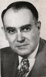 1962 Max Manchester ACBL