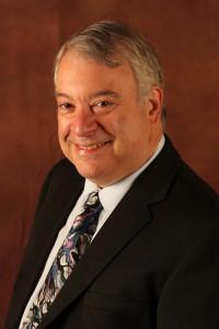 Bob Heller