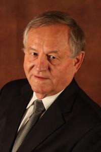 Merlin Vilhauer