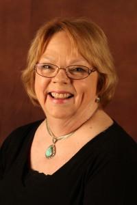Sharon Fairchild