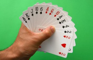 740-Staying-Sharp-Bridge-Playing-Cards.imgcache.rev1424378363604.web.420.270