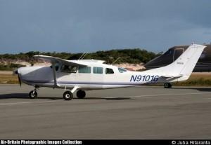 Advantage Flight Solutions