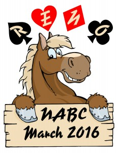 Reno 2016 Logo_final
