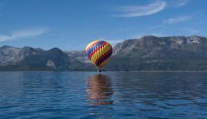 lake_tahoe_balloon