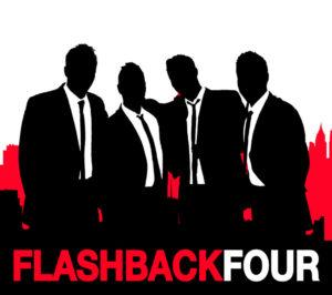 flashback-four