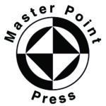Master Point Press logo