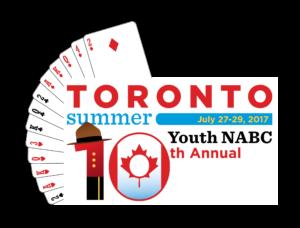 Youth_NABC_Toronto_2017_logo-01-01