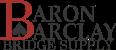 junior scholarships sponsor