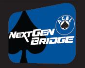 logo-nexgen-top