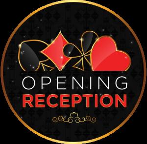 opening-reception-300x295