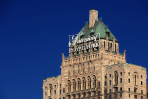 fairmont-royal-york-toronto-exterior-image-300
