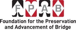 administration fpab_logo