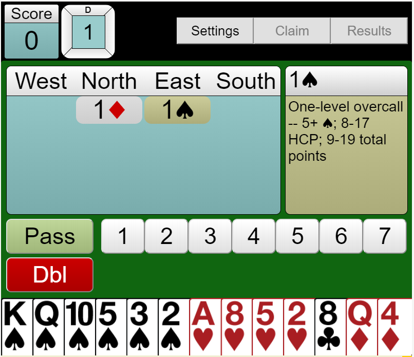 learn to play bridge software free download