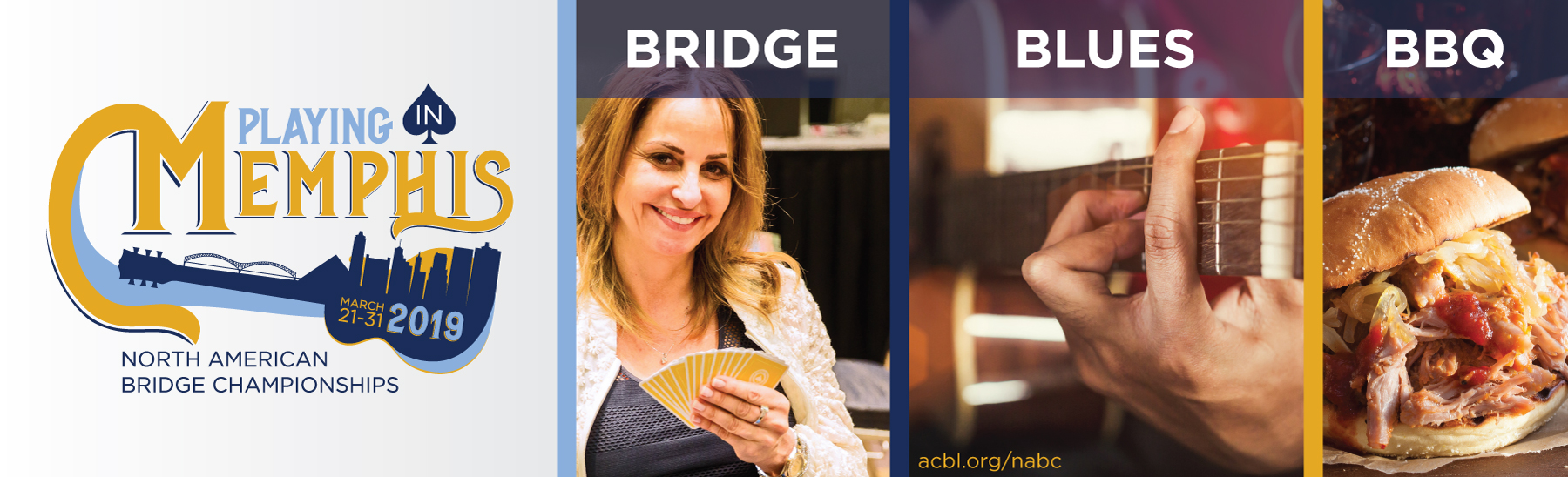 Bridge with Patty: Bridge instruction & classes