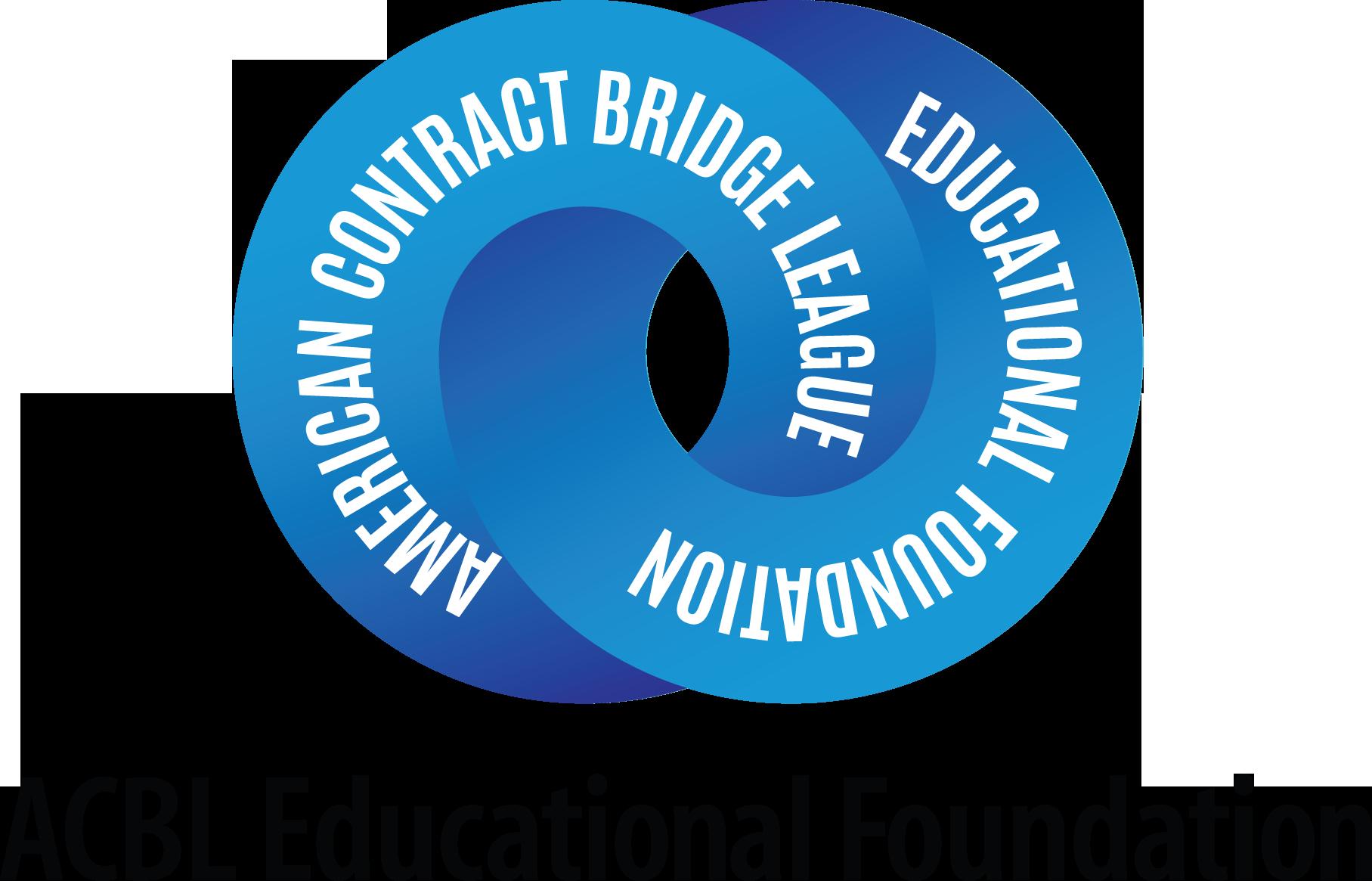 administration ed_found_logo