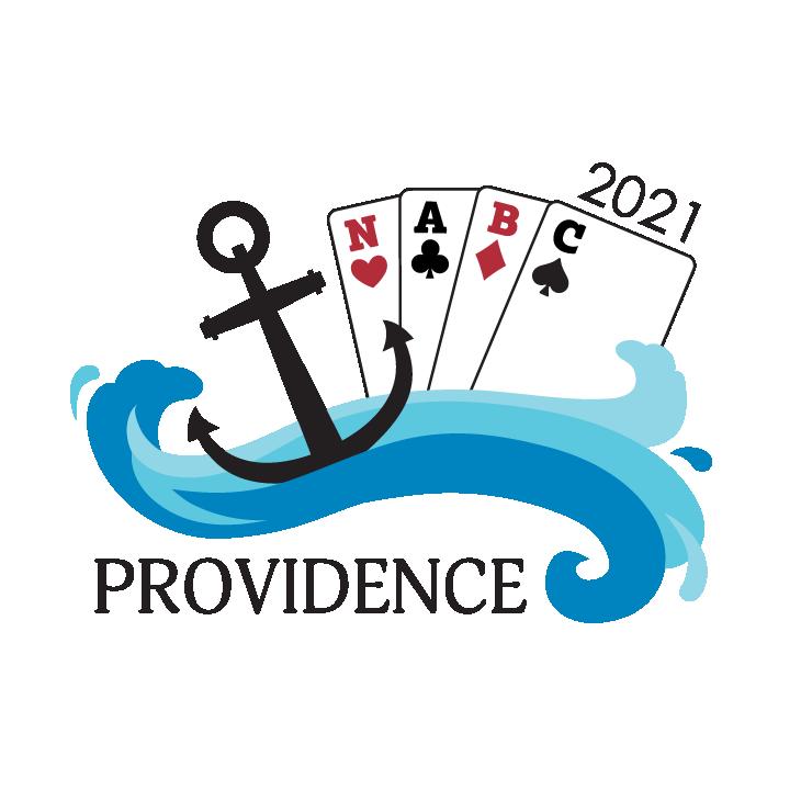 Upcoming nabcs nabc_providence_logo